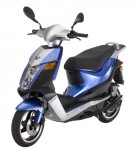 Мотоцикл Electric Flash (2010): Эксплуатация, руководство, цены, стоимость и расход топлива