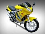 Мотоцикл XT125-19 Road King (2010): Эксплуатация, руководство, цены, стоимость и расход топлива
