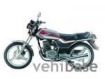 Мотоцикл XT125-D Cruise (2010): Эксплуатация, руководство, цены, стоимость и расход топлива