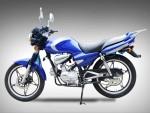 Мотоцикл XT50-20 (2010): Эксплуатация, руководство, цены, стоимость и расход топлива
