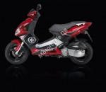 Мотоцикл Florett RMC-G 50 Race (2008): Эксплуатация, руководство, цены, стоимость и расход топлива