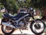 Мотоцикл Beamer (2010): Эксплуатация, руководство, цены, стоимость и расход топлива