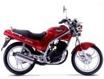 Мотоцикл Graptor (2010): Эксплуатация, руководство, цены, стоимость и расход топлива