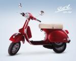 Мотоцикл Star 125 2S (2013): Эксплуатация, руководство, цены, стоимость и расход топлива