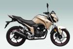 Мотоцикл JL150-58 CR1 (2013): Эксплуатация, руководство, цены, стоимость и расход топлива