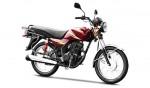 Мотоцикл LX125-71A City Star L (2013): Эксплуатация, руководство, цены, стоимость и расход топлива