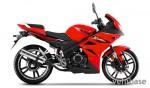 Мотоцикл LX150-30 Spitzer (2013): Эксплуатация, руководство, цены, стоимость и расход топлива