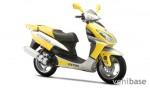 Мотоцикл LX150T-7II Falcon IV (2013): Эксплуатация, руководство, цены, стоимость и расход топлива