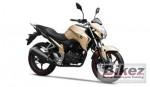 Мотоцикл LX175-21 CR5 (2013): Эксплуатация, руководство, цены, стоимость и расход топлива