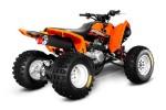 Мотоцикл LX200ATV-S Bull (2013): Эксплуатация, руководство, цены, стоимость и расход топлива