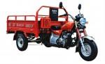 Мотоцикл LX200ZH (2013): Эксплуатация, руководство, цены, стоимость и расход топлива