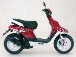 Информация по эксплуатации, максимальная скорость, расход топлива, фото и видео мотоциклов Booster 12-inch (2009)