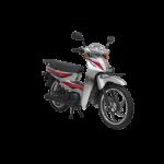 Информация по эксплуатации, максимальная скорость, расход топлива, фото и видео мотоциклов Cup 100 SFC Snappy X (2012)