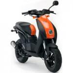 Информация по эксплуатации, максимальная скорость, расход топлива, фото и видео мотоциклов Ludix Snake (2007)