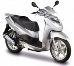 Информация по эксплуатации, максимальная скорость, расход топлива, фото и видео мотоциклов LXR 125 (2012)