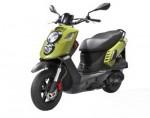 Информация по эксплуатации, максимальная скорость, расход топлива, фото и видео мотоциклов X-Hot 125 Carb (2011)
