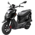 Информация по эксплуатации, максимальная скорость, расход топлива, фото и видео мотоциклов X-Hot 150 Carb (2011)
