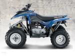 Мотоцикл Phoenix 200 (2011): Эксплуатация, руководство, цены, стоимость и расход топлива
