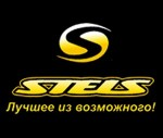 Информация о марке: Stels, фото, видео, стоимость, технические характеристики