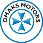 Информация о марке: Omaks , фото, видео, стоимость, технические характеристики