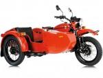 Мотоцикл Урал СиТи : Эксплуатация, руководство, цены, стоимость и расход топлива
