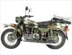 Мотоцикл Урал Gear-Up : Эксплуатация, руководство, цены, стоимость и расход топлива