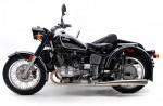Мотоцикл Урал Ретро : Эксплуатация, руководство, цены, стоимость и расход топлива