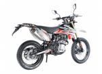 Мотоцикл SUPER T2 19/16: Эксплуатация, руководство, цены, стоимость и расход топлива