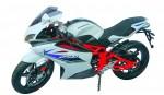 Мотоцикл ZS250GS-3A: Эксплуатация, руководство, цены, стоимость и расход топлива