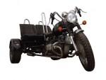 Мотоцикл «ДНЕПР-303»: Эксплуатация, руководство, цены, стоимость и расход топлива