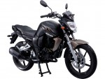 Мотоцикл Nitro RC250CK: Эксплуатация, руководство, цены, стоимость и расход топлива