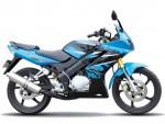 Мотоцикл SB 200: Эксплуатация, руководство, цены, стоимость и расход топлива