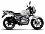 Мотоцикл Flame 200: Эксплуатация, руководство, цены, стоимость и расход топлива