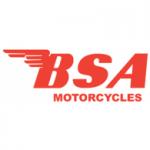 Информация о марке: BSA, фото, видео, стоимость, технические характеристики