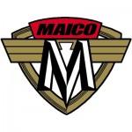 Информация о марке: Maico, фото, видео, стоимость, технические характеристики