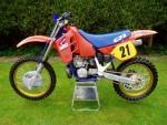 Мотоцикл GP 500 E 1987: Эксплуатация, руководство, цены, стоимость и расход топлива