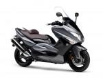 Мотоцикл Velvet 400 2004: Эксплуатация, руководство, цены, стоимость и расход топлива