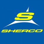 Информация о марке: Sherco, фото, видео, стоимость, технические характеристики