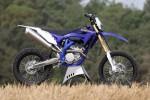 Мотоцикл SE 2.5i -F 2011: Эксплуатация, руководство, цены, стоимость и расход топлива