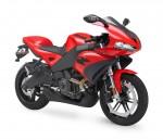 Мотоцикл Sporty 150 2010: Эксплуатация, руководство, цены, стоимость и расход топлива