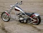 Мотоцикл Radical Rigid 2009: Эксплуатация, руководство, цены, стоимость и расход топлива