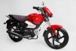 Мотоцикл Streetmate 2008: Эксплуатация, руководство, цены, стоимость и расход топлива