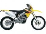 Мотоцикл MC80 Dirt Bike 2010: Эксплуатация, руководство, цены, стоимость и расход топлива
