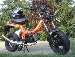 Мотоцикл Arrow 2010: Эксплуатация, руководство, цены, стоимость и расход топлива