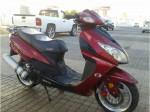 Мотоцикл Phantom R5 2011: Эксплуатация, руководство, цены, стоимость и расход топлива