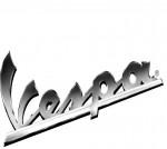 Информация о марке: Vespa, фото, видео, стоимость, технические характеристики