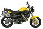 Мотоцикл Street Scrambler 2010: Эксплуатация, руководство, цены, стоимость и расход топлива
