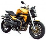 Мотоцикл VX-10 2010: Эксплуатация, руководство, цены, стоимость и расход топлива